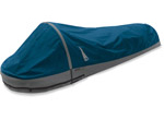 Outdoor Research Biwaksack Advanced Bivy - Biwaksack Test