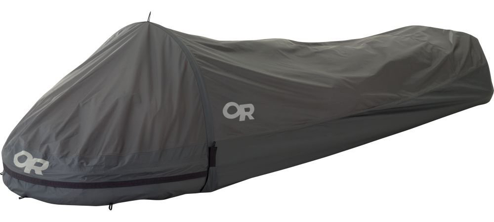 Outdoor Research Biwaksack Helium Bivy