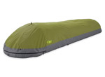 Outdoor Research Biwaksack Molecule Bivy Regular - Biwaksack Test