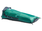 Aqua Quest Hooped Bivy Biwaksack